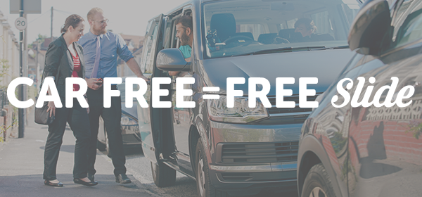 car_free_day_edit.png
