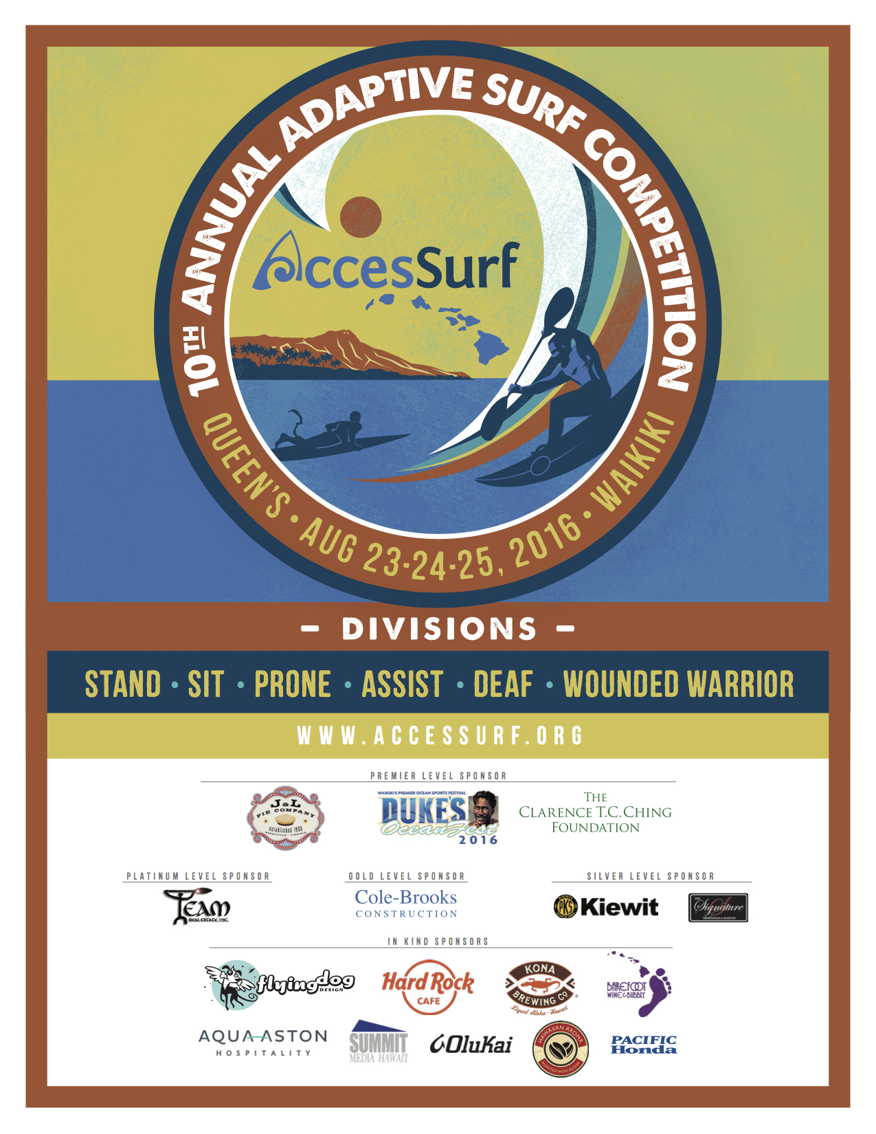 access-surf-hawaiian-aroma-caffe