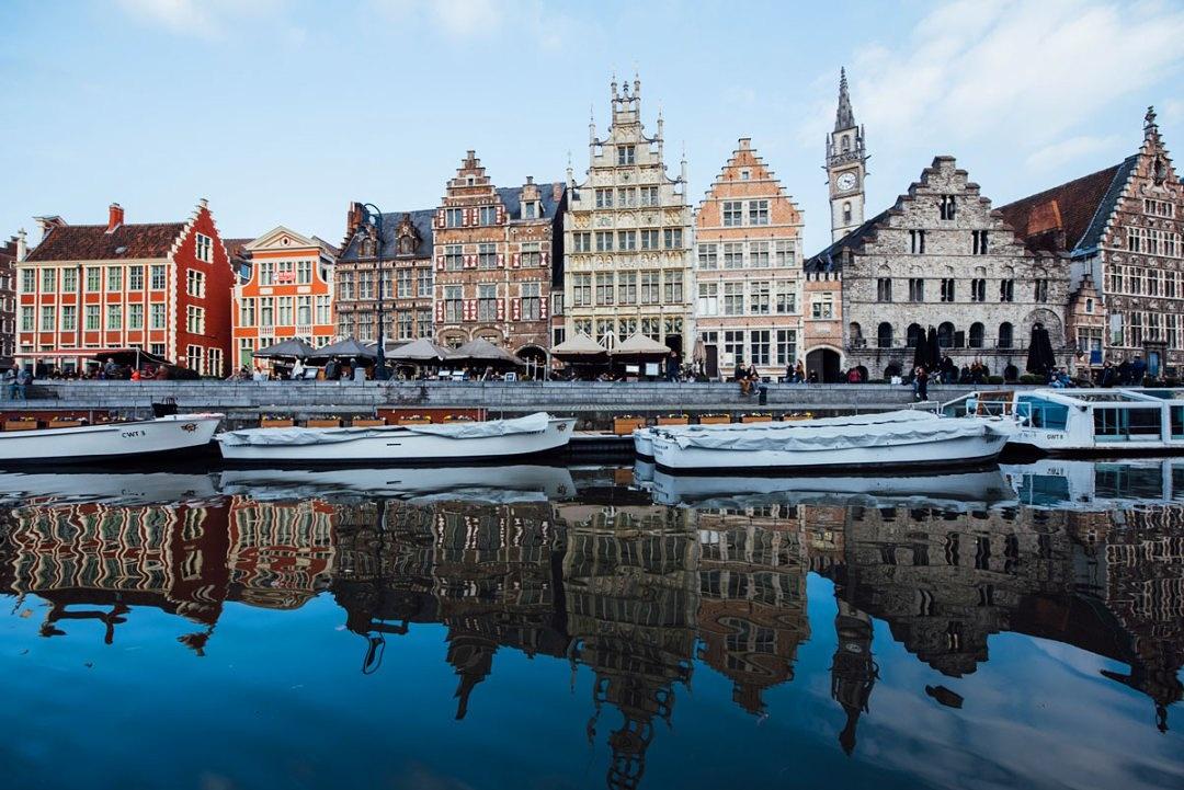Tour privati - Contattaci per organizzare la tua visita privataBruxelles -Amsterdam - Bruges - Gand - Anversa - Tour della birra - Tour del quartiere europeo