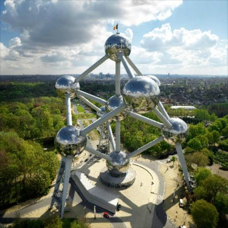 filename-atomium-todayout.jpg