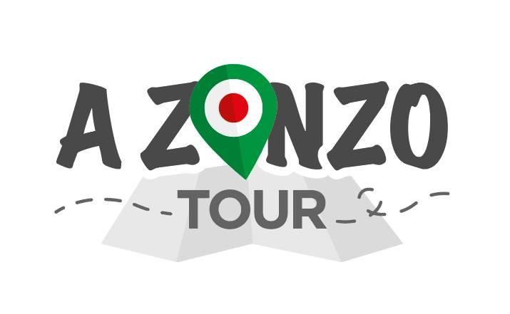 A Zonzo logo.jpg