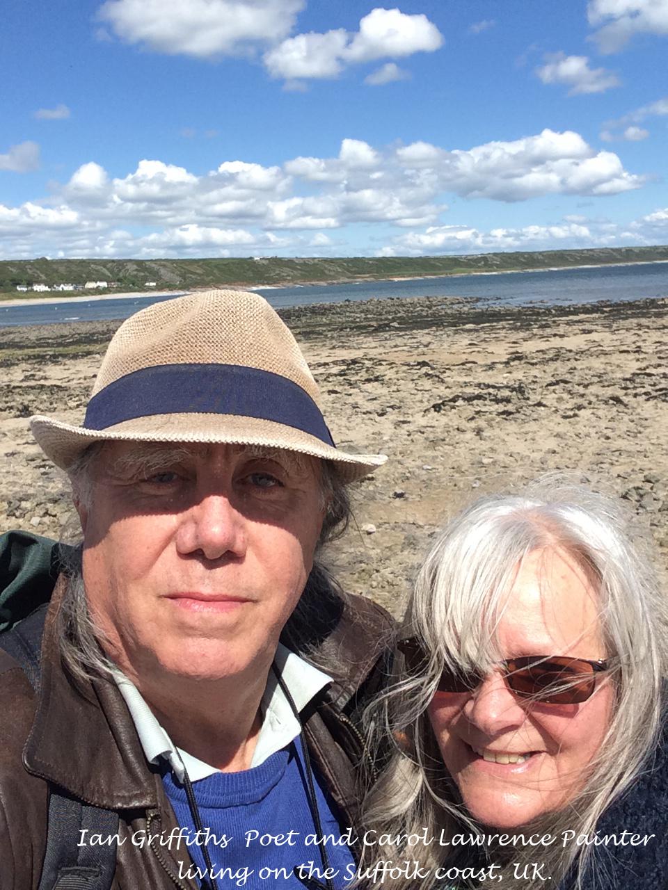 Carol and Ian.jpg