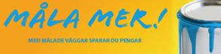 Mala_mer2.jpg