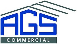ags-commercial-business-logo-300x162.jpg