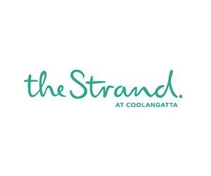 TheStrand-Logo.jpg