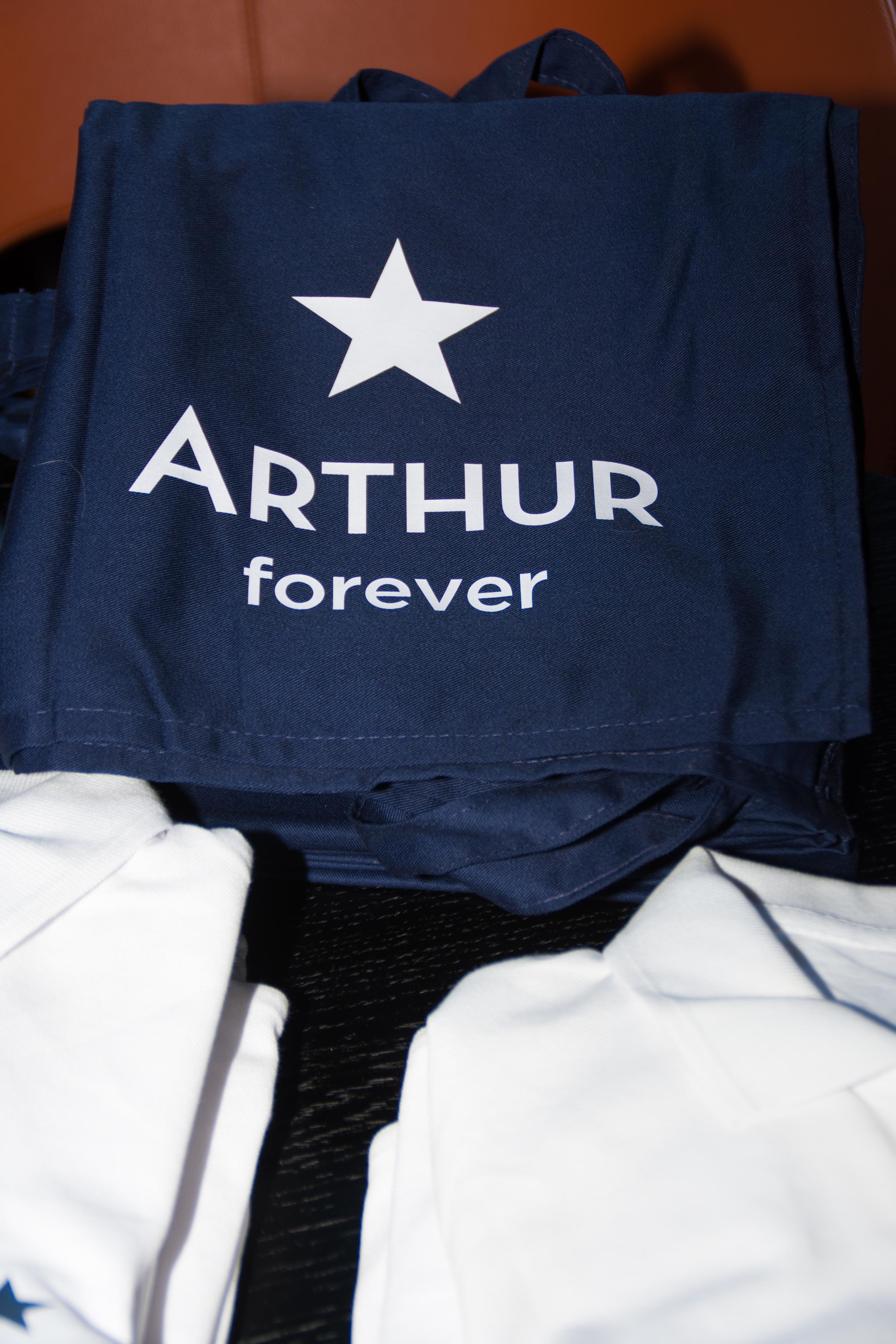 ArthurForever-2.jpg