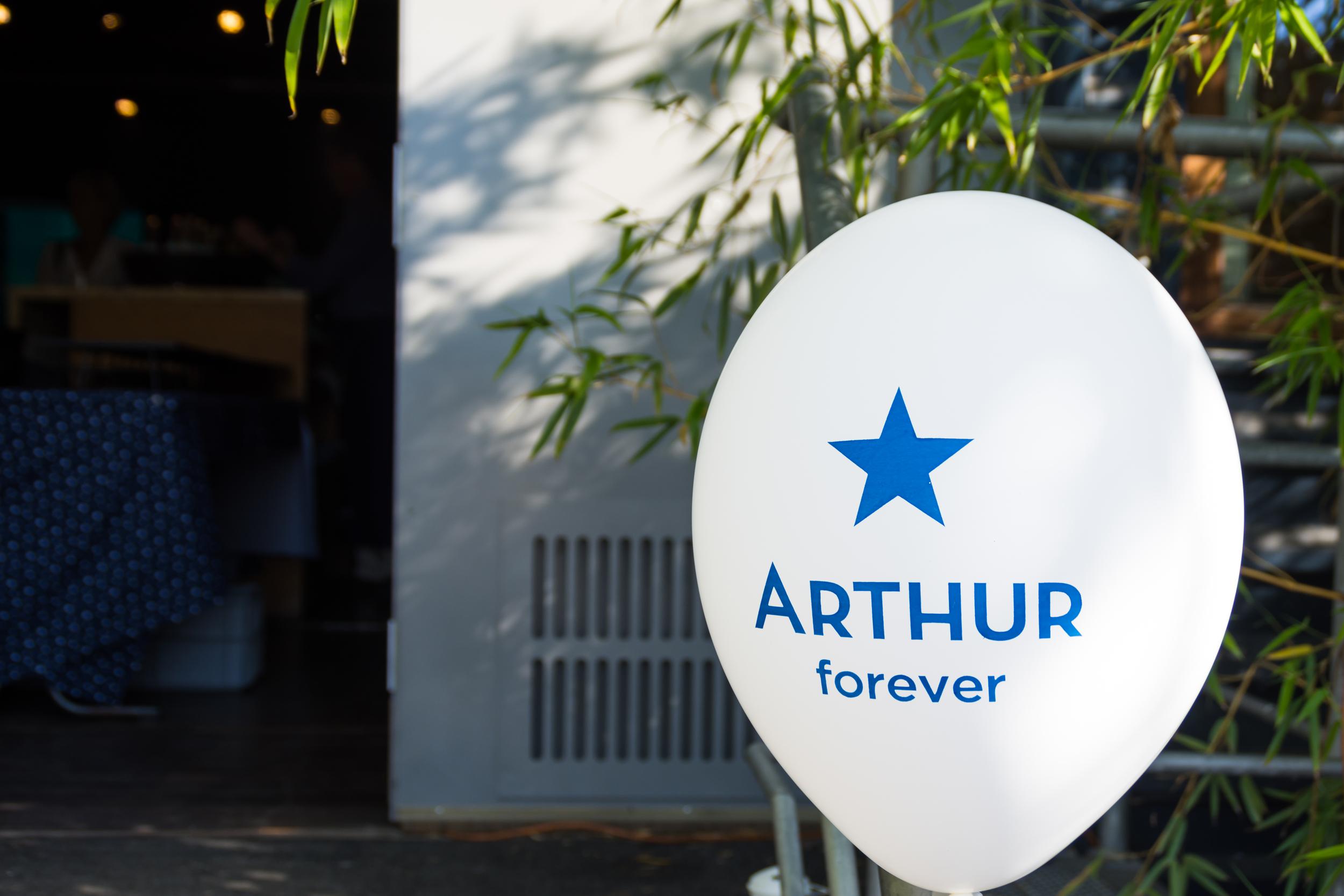 ArthurForever-25.jpg