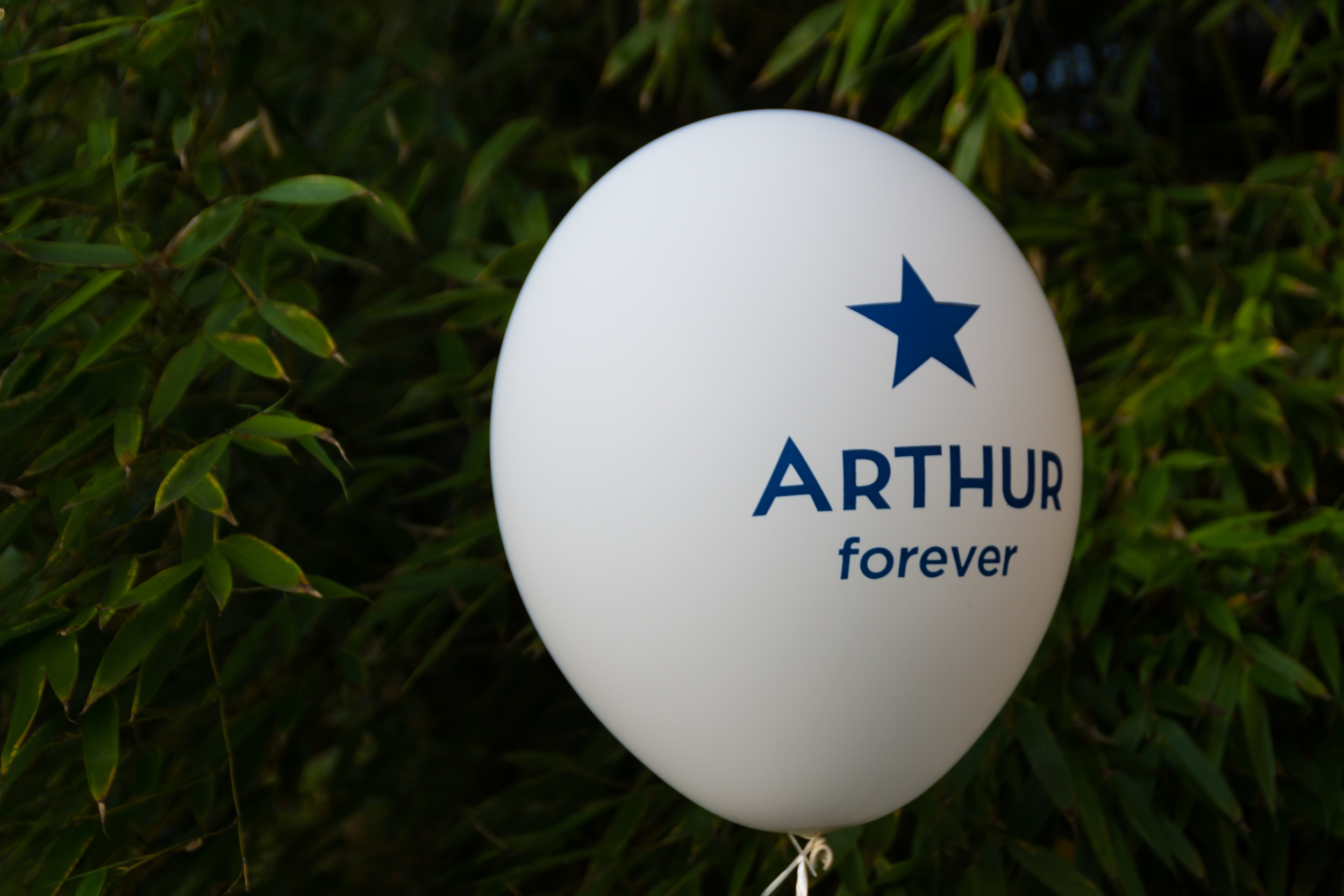 ArthurForever-127.jpg