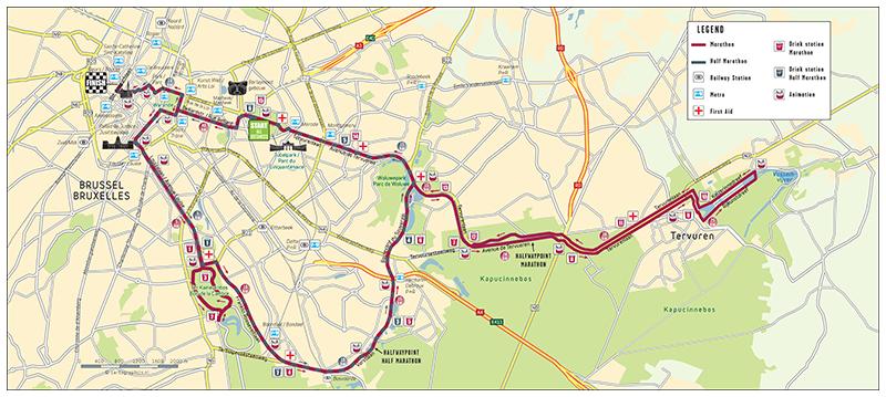 MarathonBxl2.png