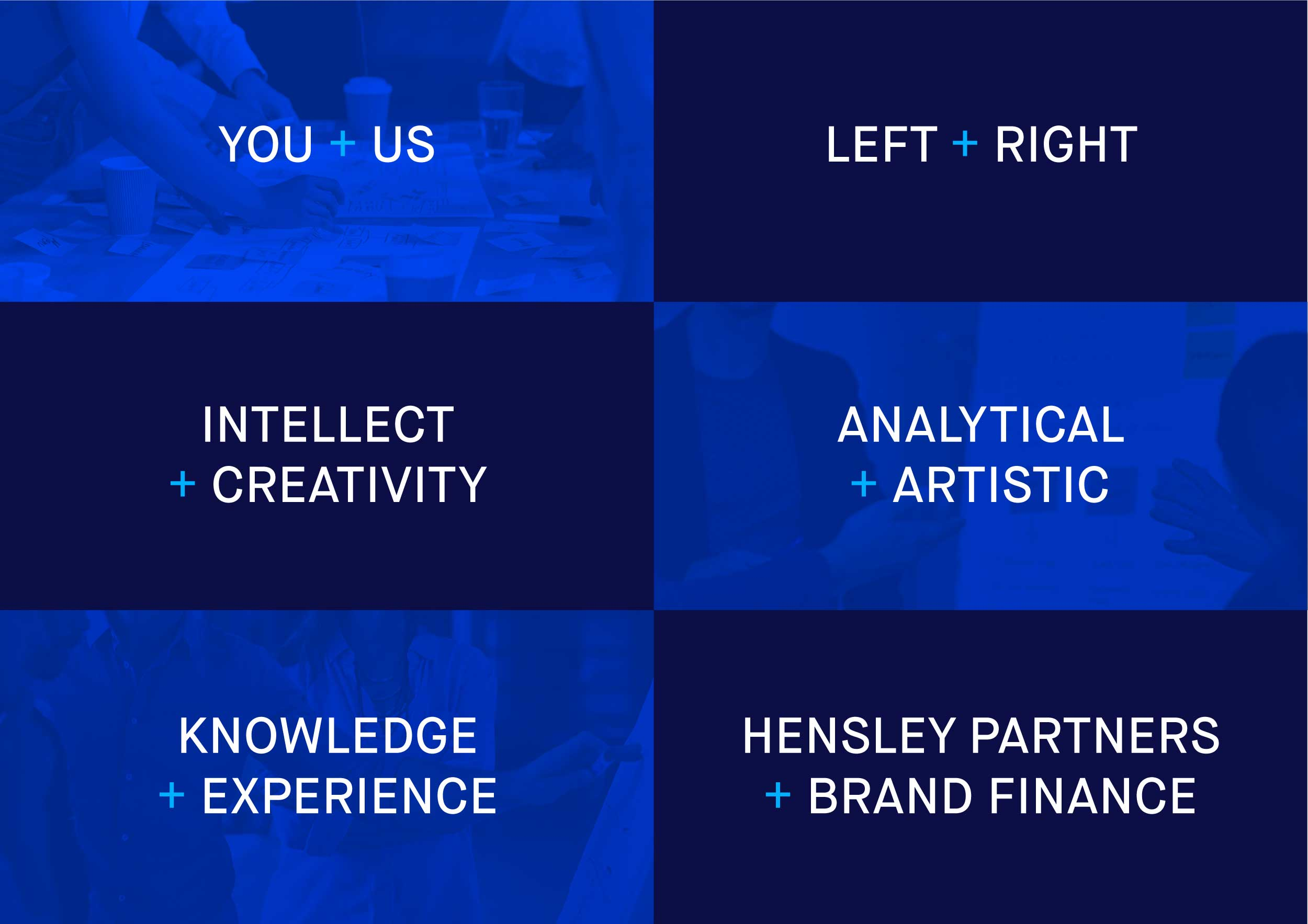 Hensley-Partners-Brand-Concepts-1.jpg