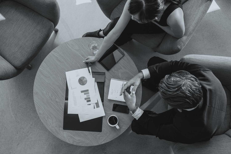 Hensley-Partners-Start-up-Consulting.jpg