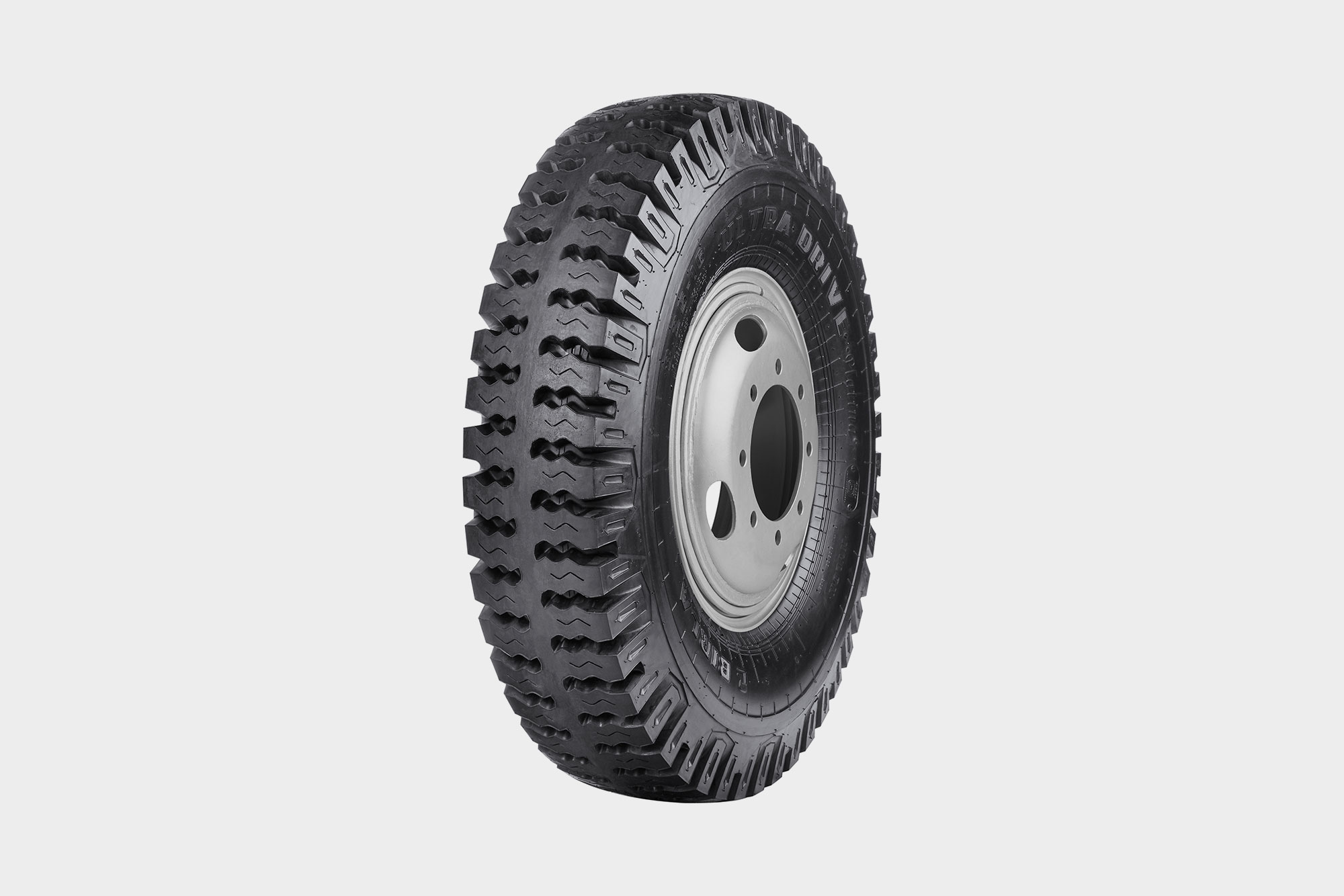 Birla-Tyres-Photography-02.jpg
