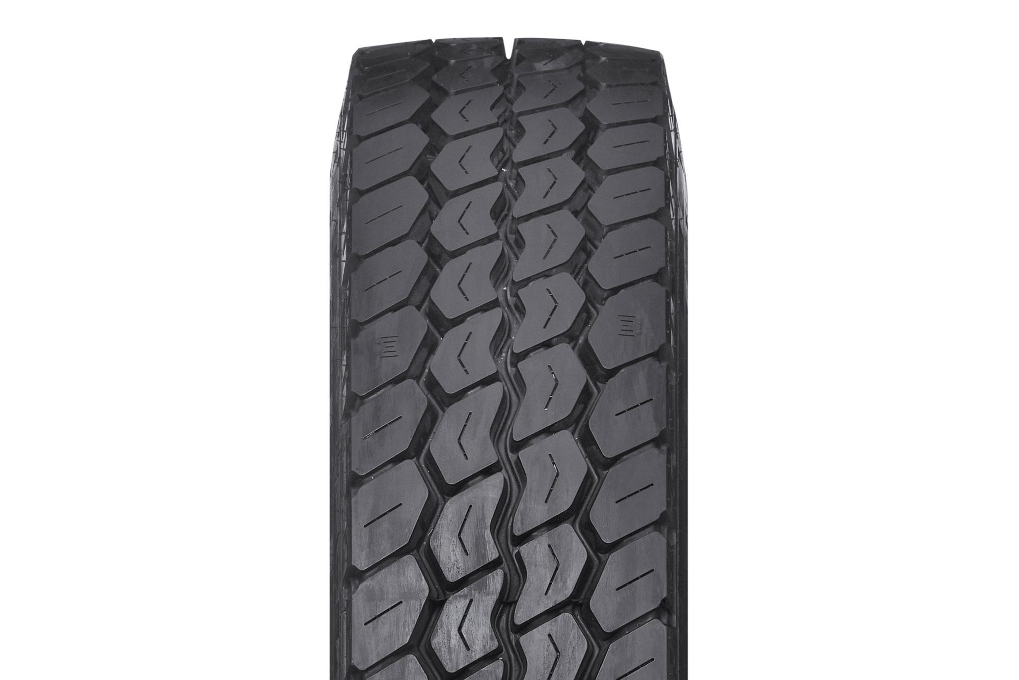 Birla-Tyres-Photography-03.jpg