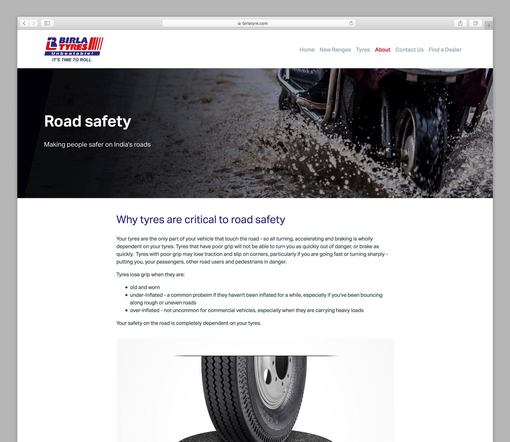 Birla-Tyres-Website-Visual-Road-Safety-by-Hensley-Partners.jpg