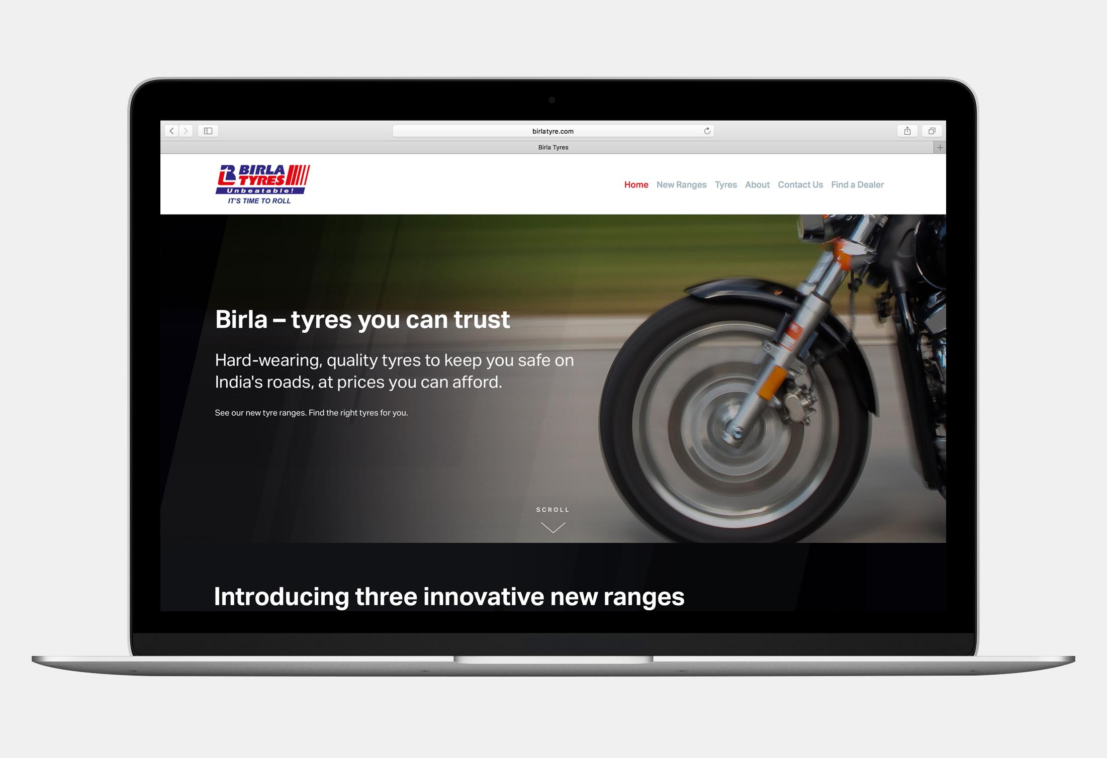 Birla-Tyres-Website-by-Hensley-Partners.jpg