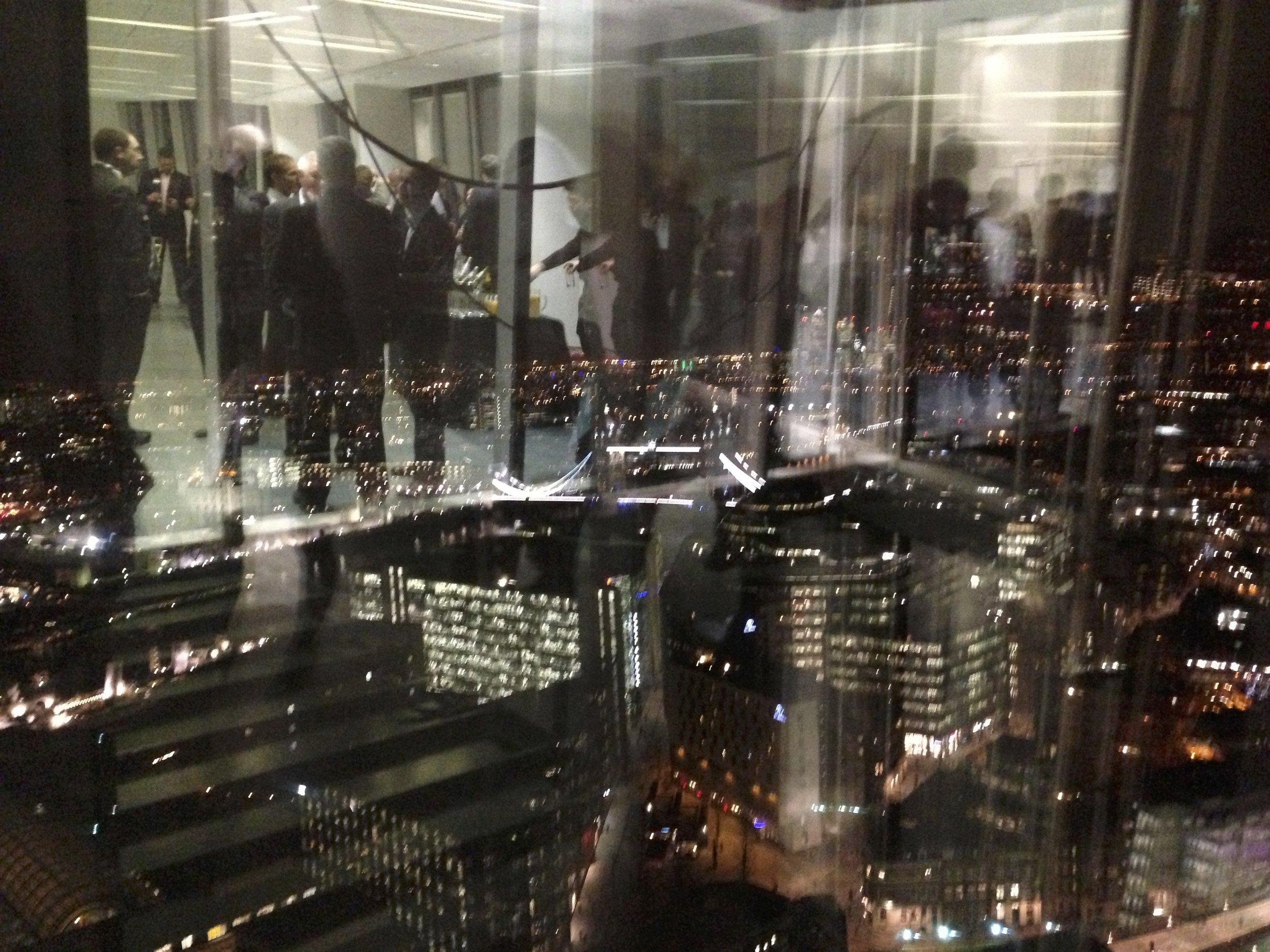 night city - 1.jpg