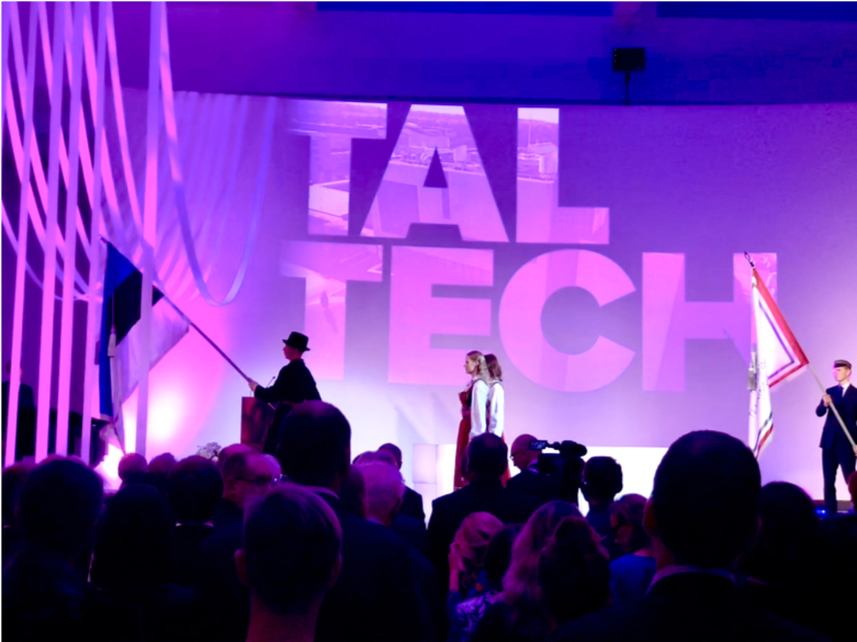 Taltech launch 1.png