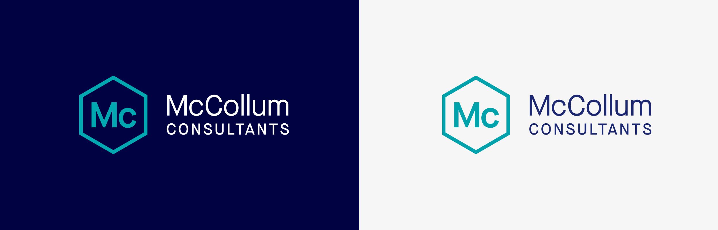 McCollum-Consultants-Logo-Pos-Neg.png