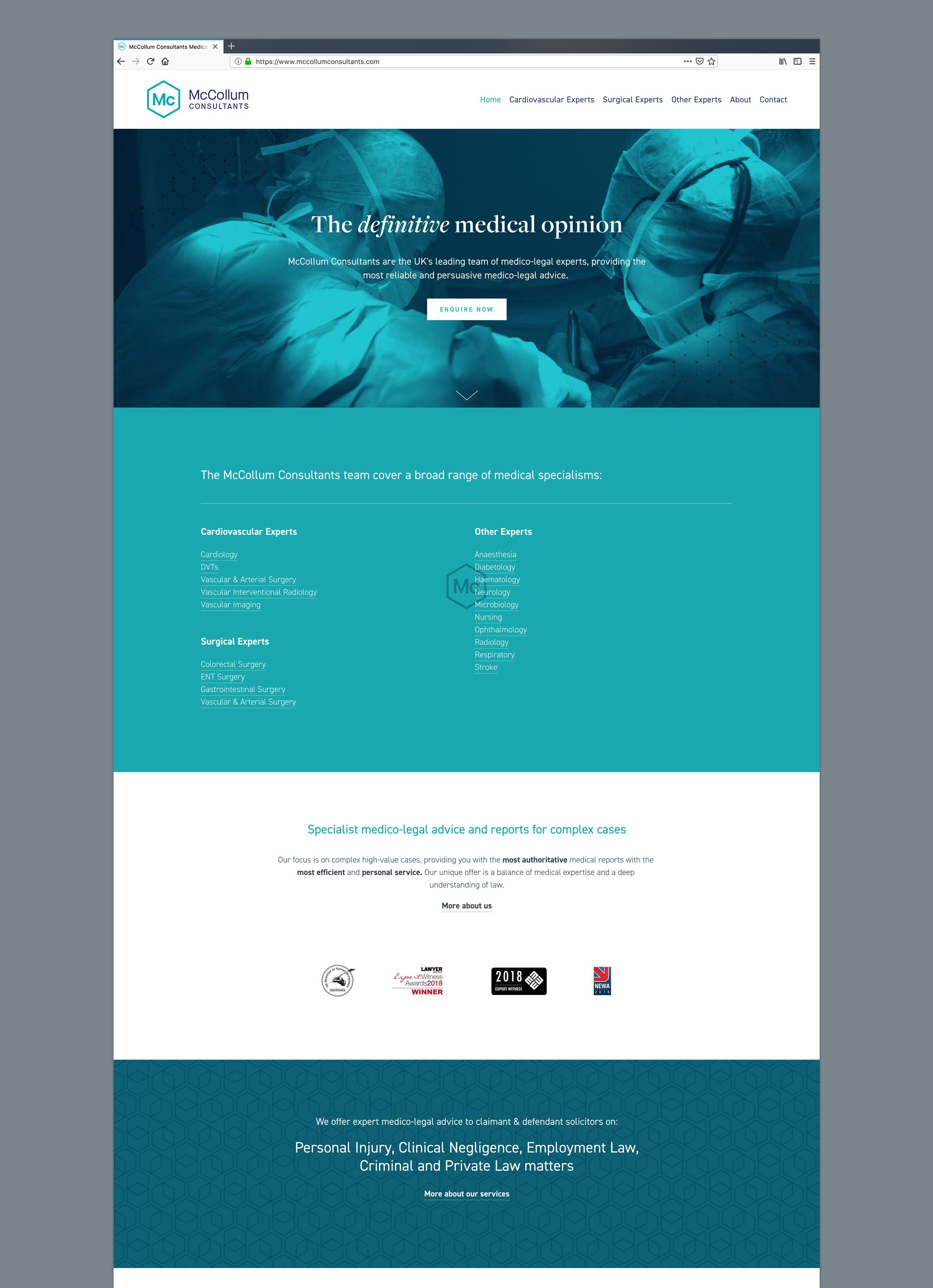 McCollum-Consultants-Website-Home.jpg