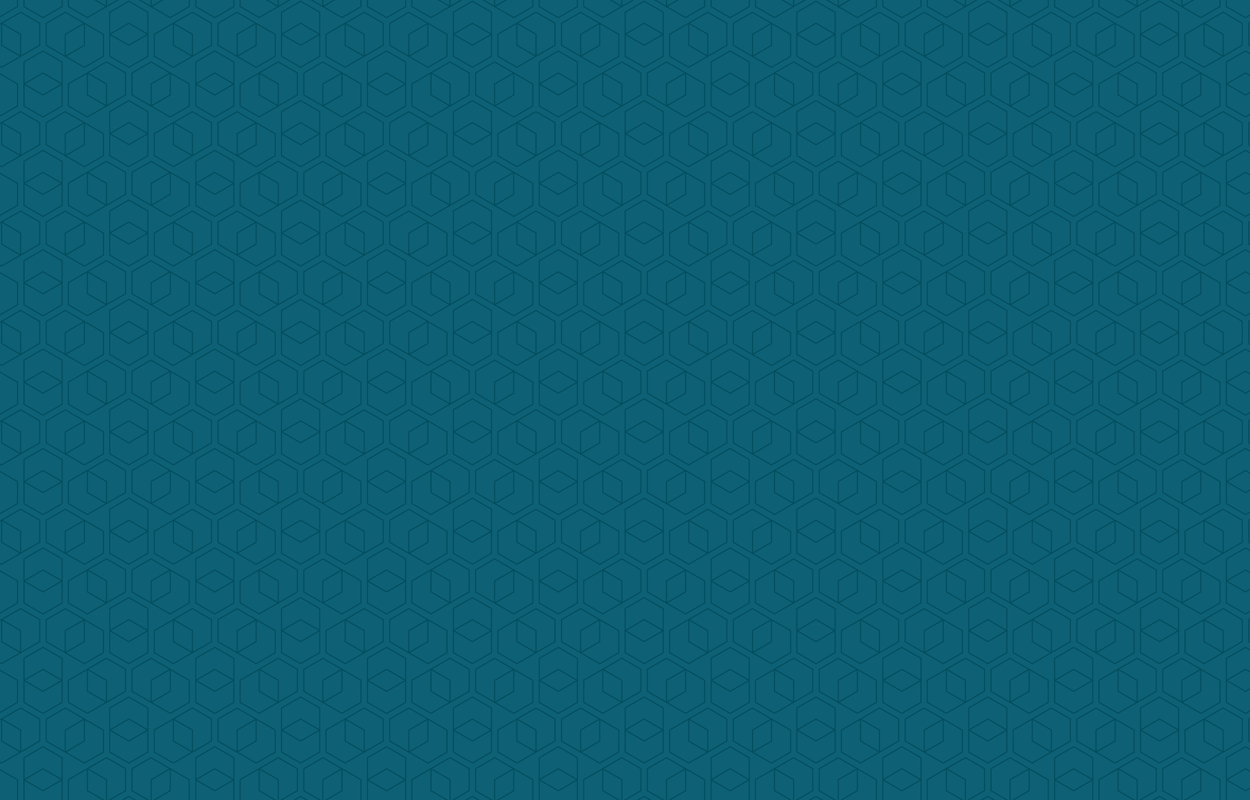 McCC-Hex-Pattern-Dark-Teal.png