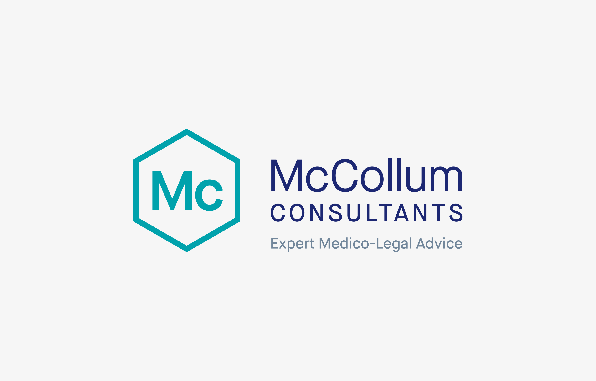 McCollum-Consultants-Logo-G.png