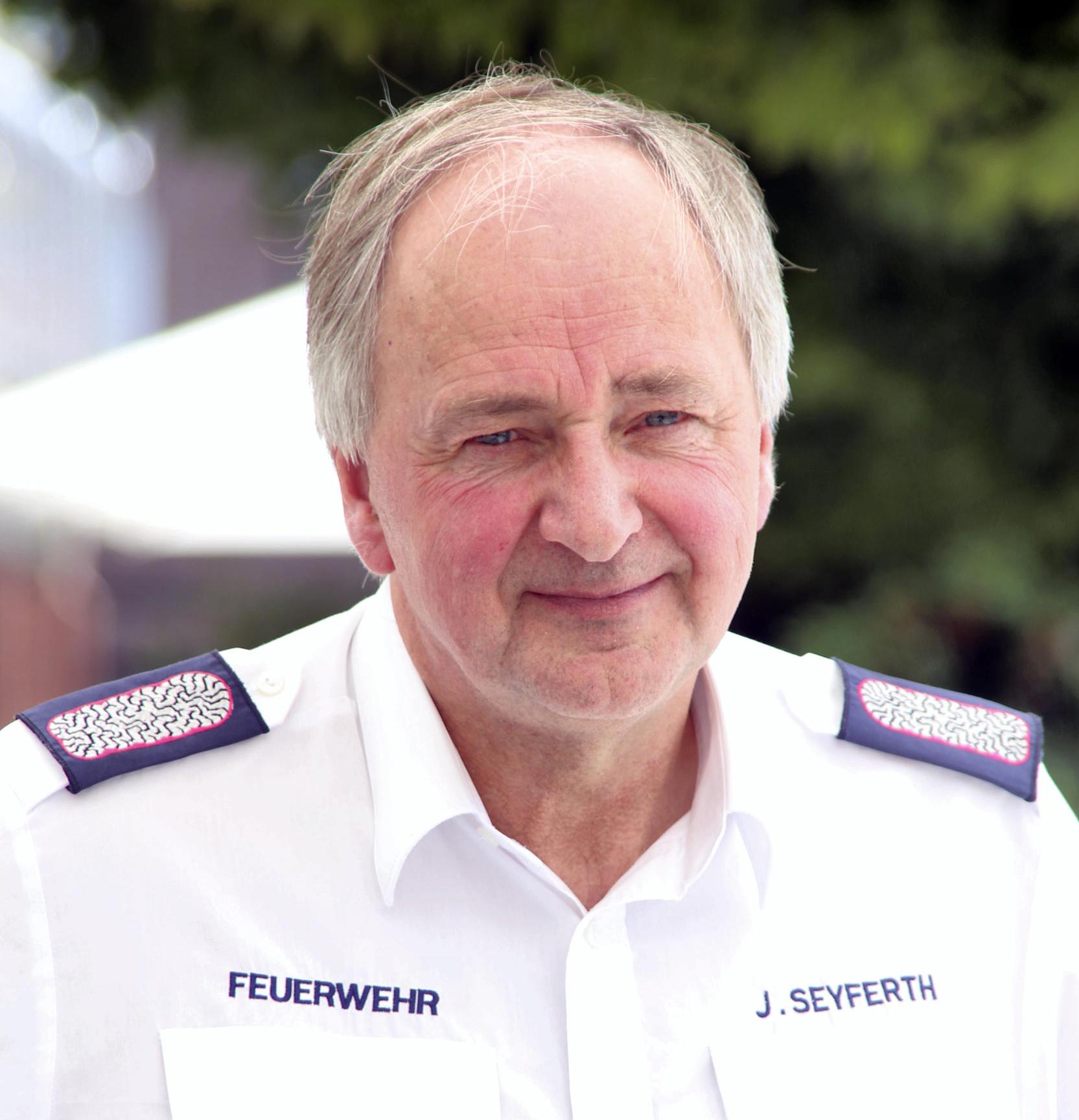 Joachim_Seyferth.jpg