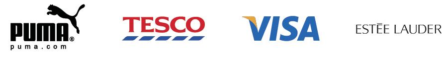Logostrip8.jpg