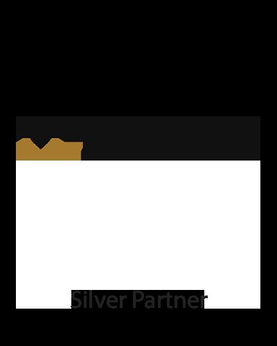 Takumi P.png