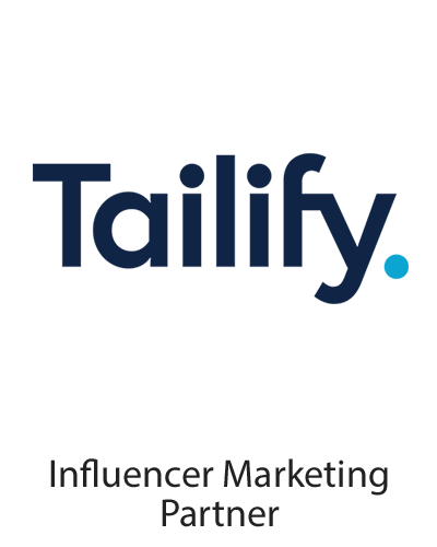 Tailify P.png