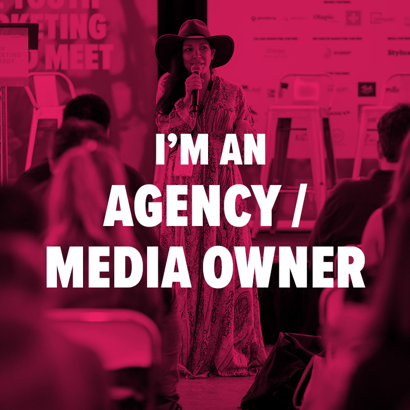 I'm an Agency _ Media Owner.jpg