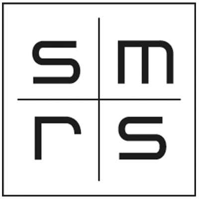 SMRS.png