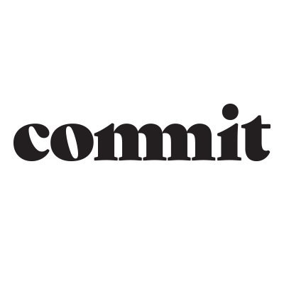Commit (1).png