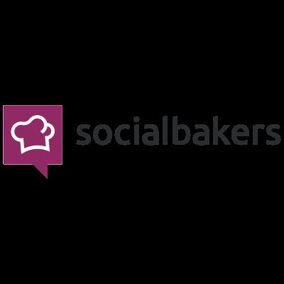 socialbakers (1).png