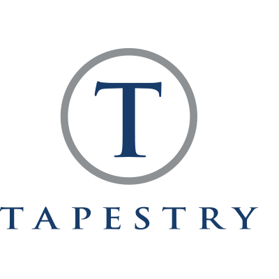 Tapestry (1).png