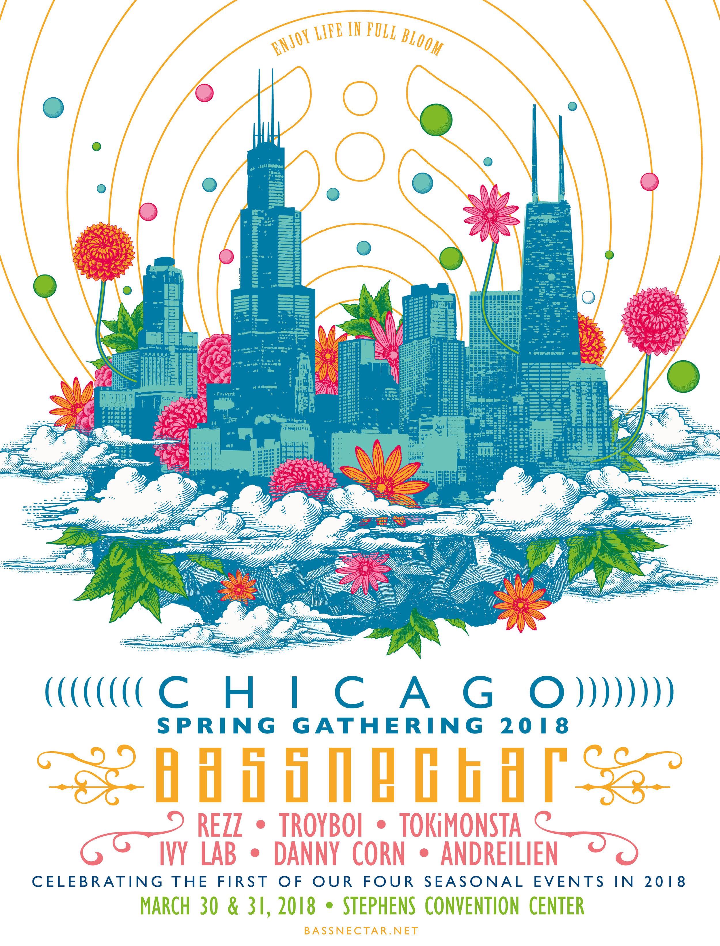 BN_CHI_2018_Poster.jpg