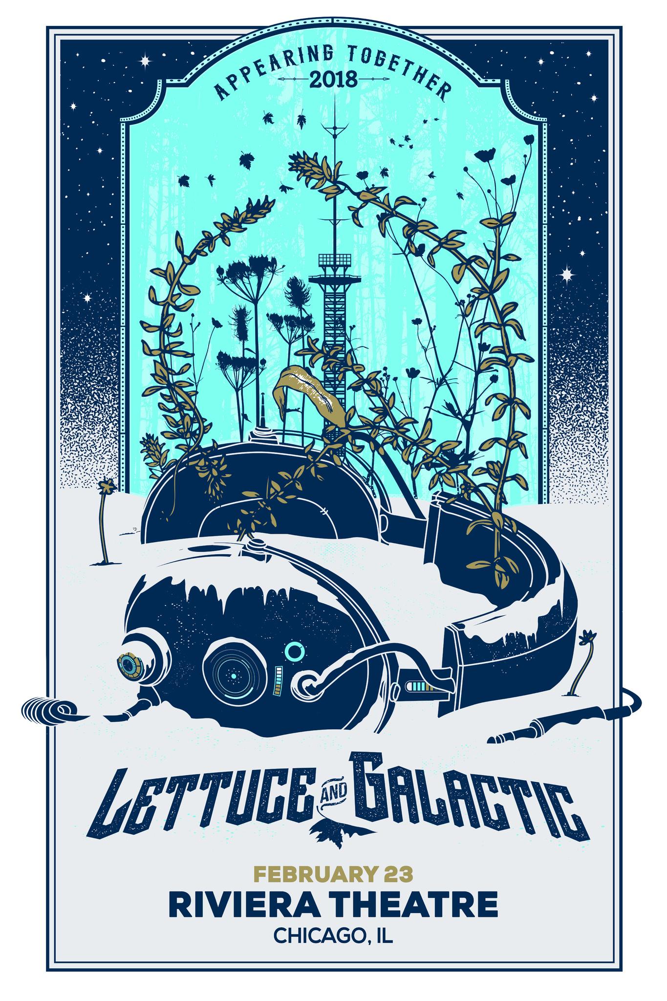 lettuce-galactic.jpg