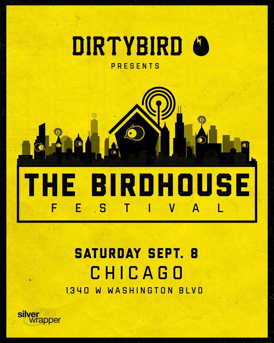 The Birdhouse Festival Chicago - Facebook Vertical - 1080x1350 - v1.jpg