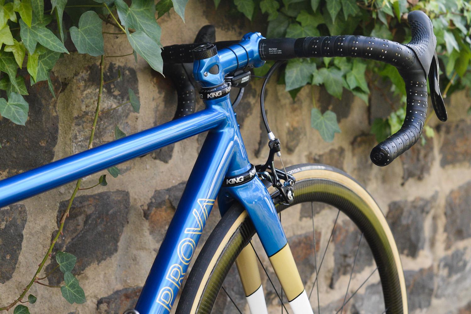Prova Cycle Razzo Road Campagnolo EPS | FYXO -4.jpg