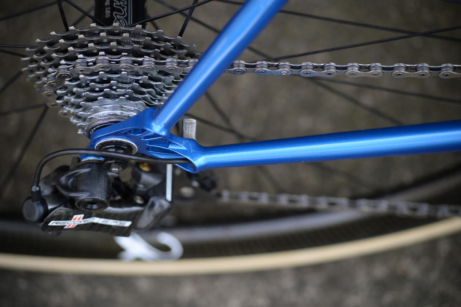 Prova Cycle Razzo Road Campagnolo EPS | FYXO -9.jpg