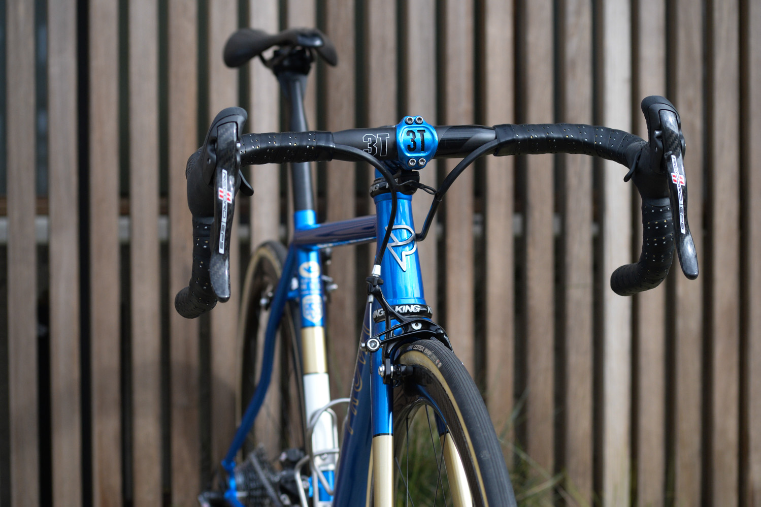 Prova Cycle Razzo Road Campagnolo EPS | FYXO -29.jpg