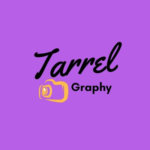 Tarrel.jpg