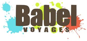cosynepal-babel-voyages