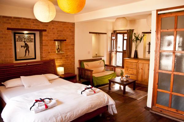 cosynepal-yatachhen-double-room.jpg