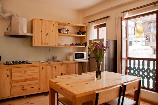 cosynepal-dhumbahal-apartment1