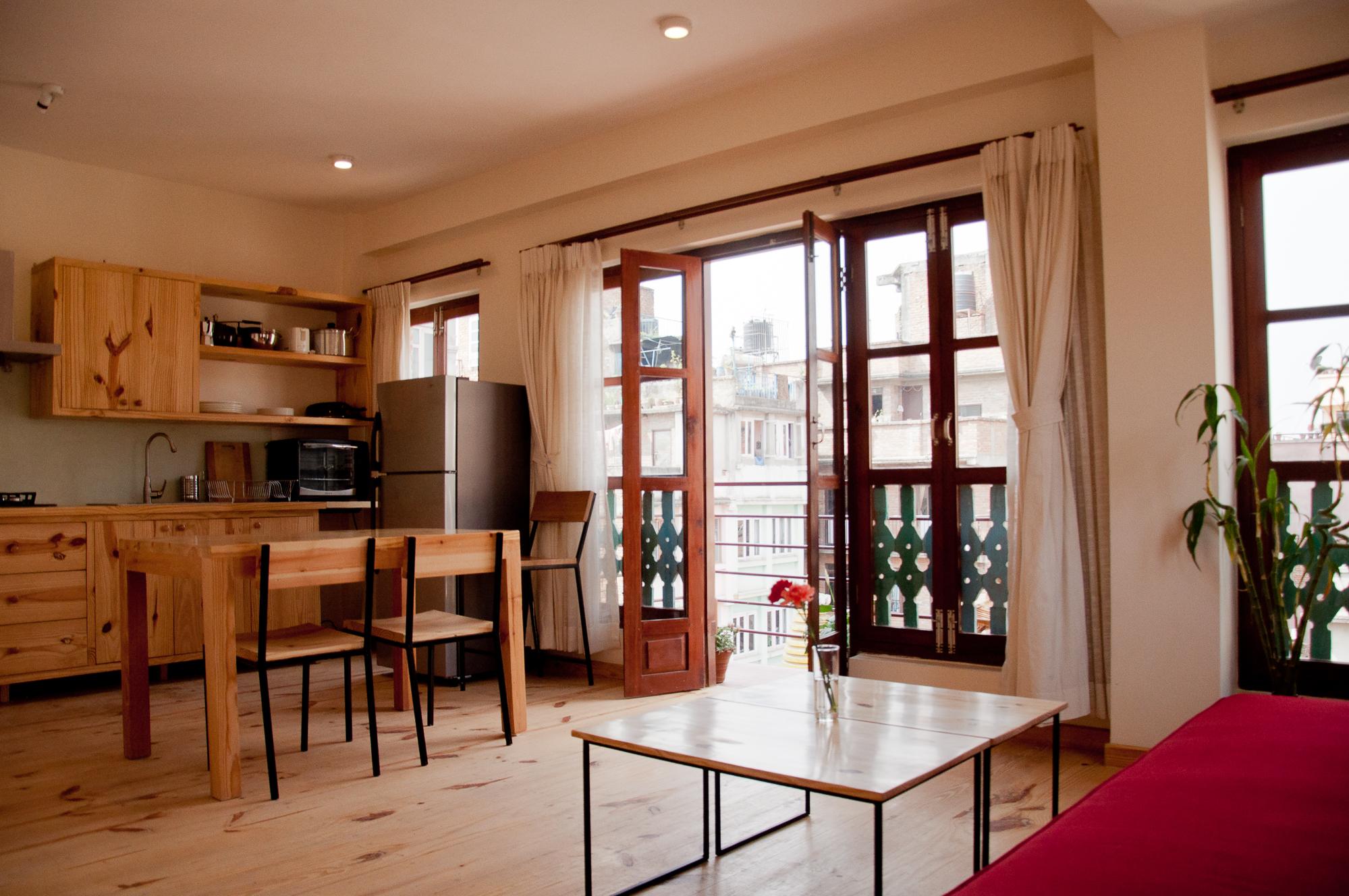 cosynepal-dhumbahal-apartment3
