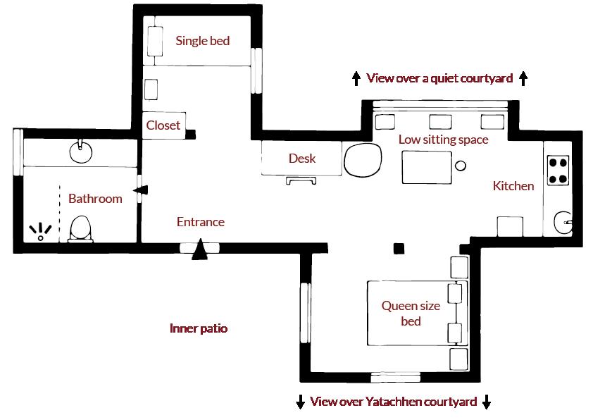 Yatachhen Apartment Plan Cosy Nepal.png