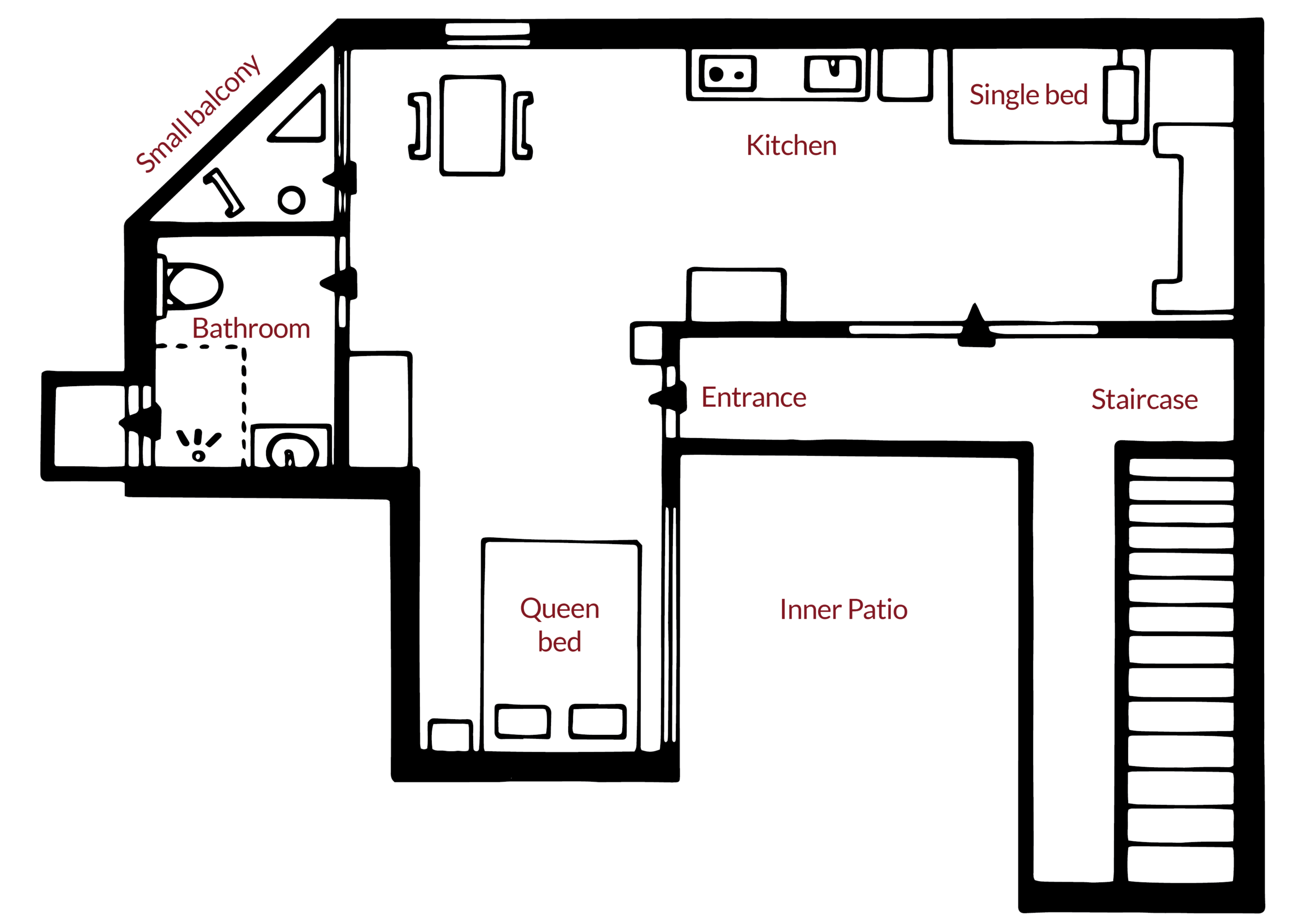Cosy Nepal Dhakhwa top floor plan.png