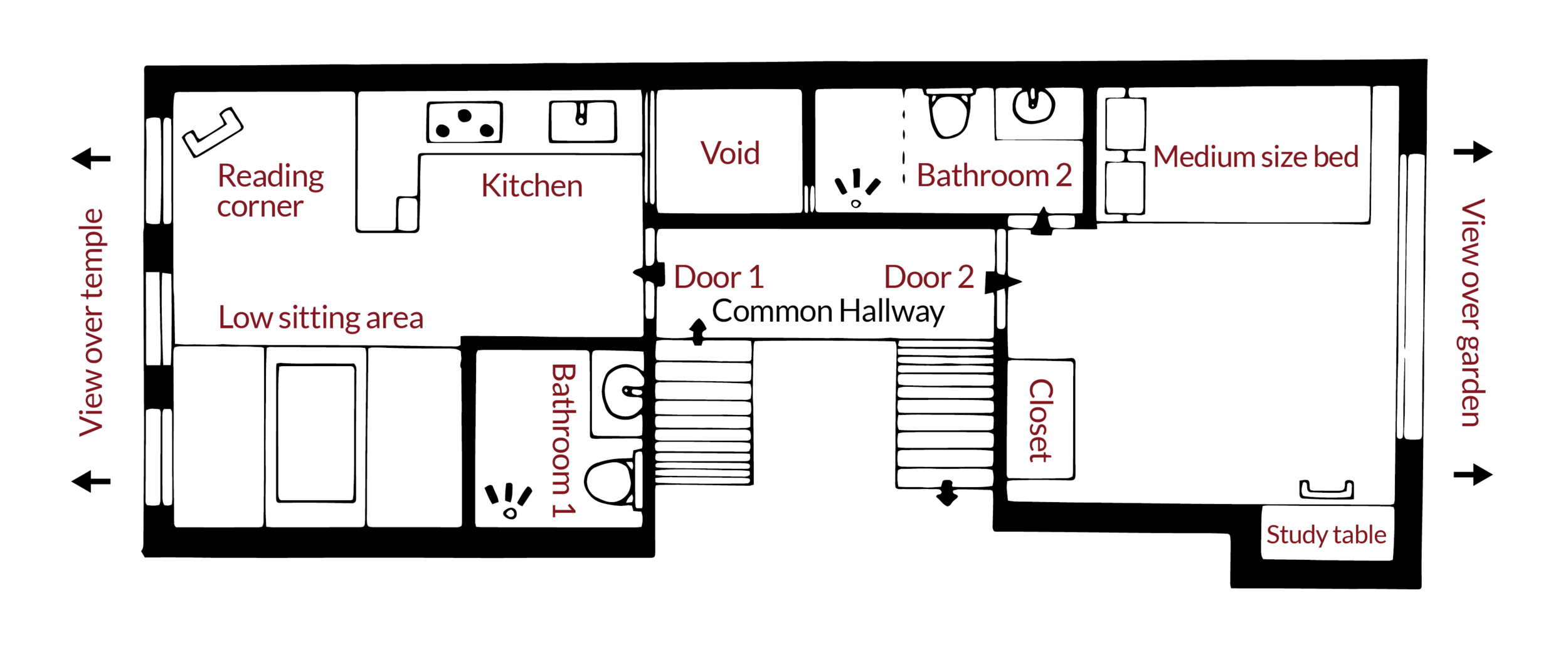 Cosy Nepal - Kulimha House 1st Floor.png