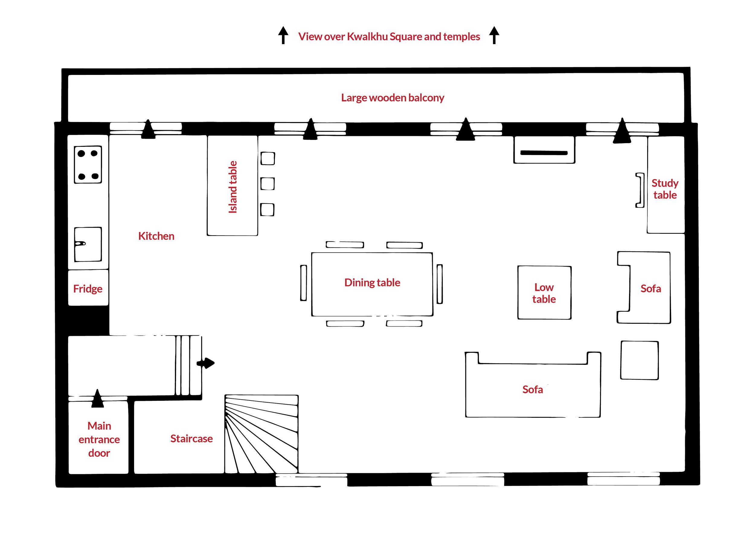 Balcony Duplex-01.png