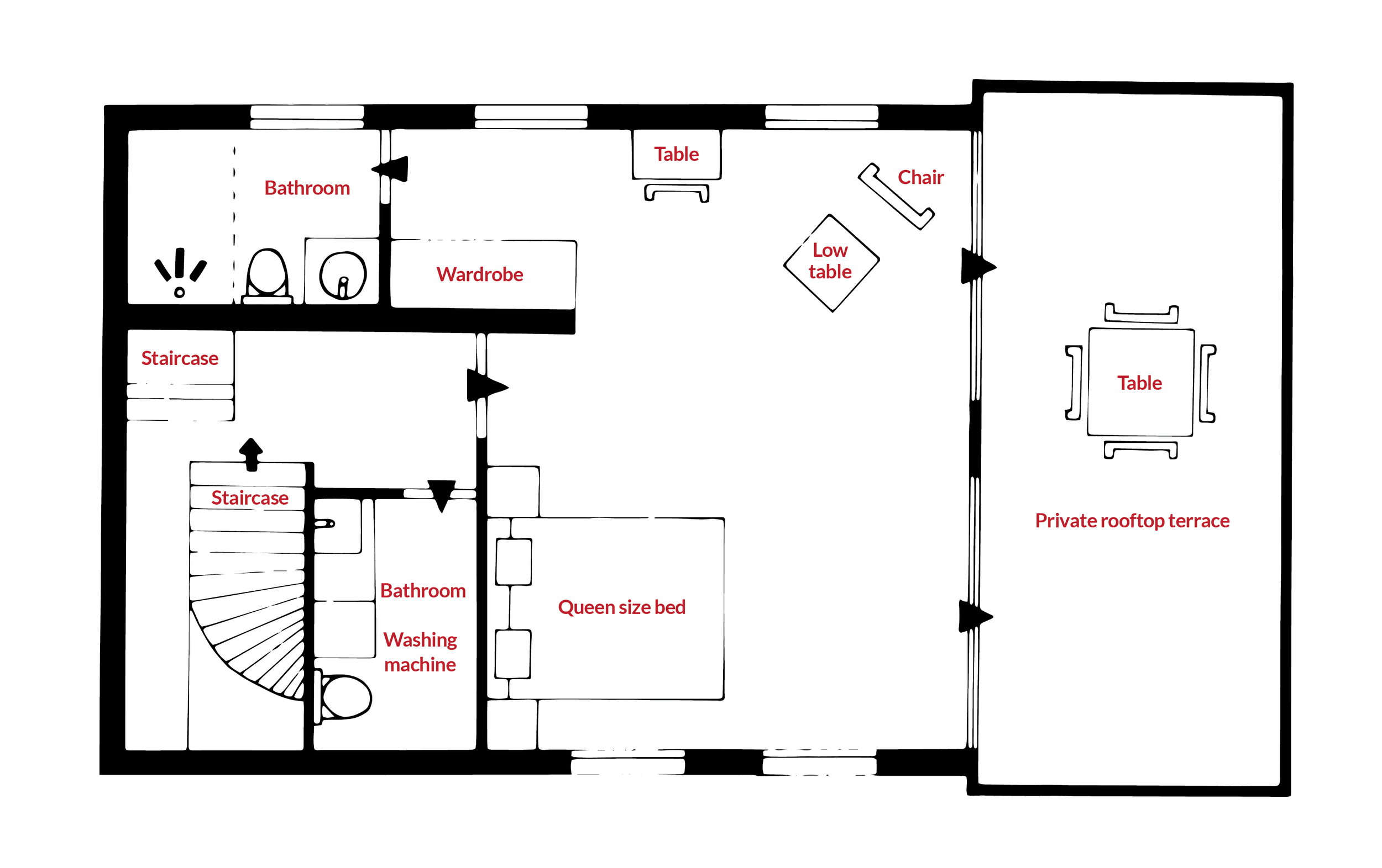Balcony Duplex-02.png